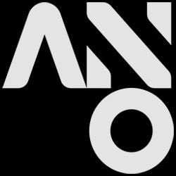 ANO株式会社メディア事業部