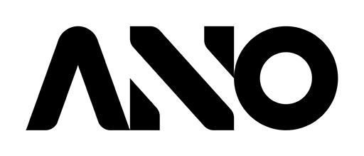 ANO株式会社